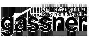 Möbel Und Küchen In Kelheim Möbel Gassner Regensburg Ingolstadt