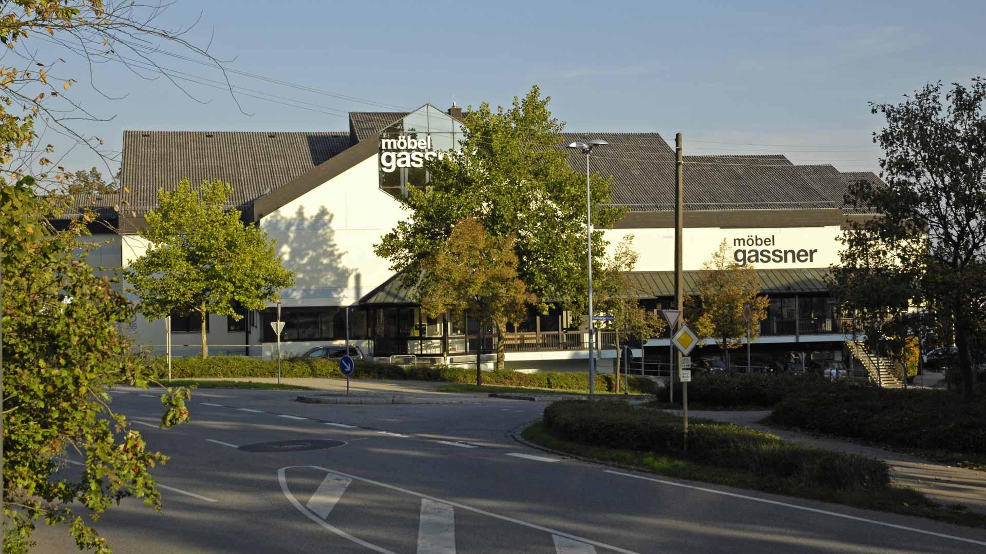 Ingolstadt mbelhaus foto zu schuster ingolstadt bayern - Mobelhauser regensburg umgebung ...