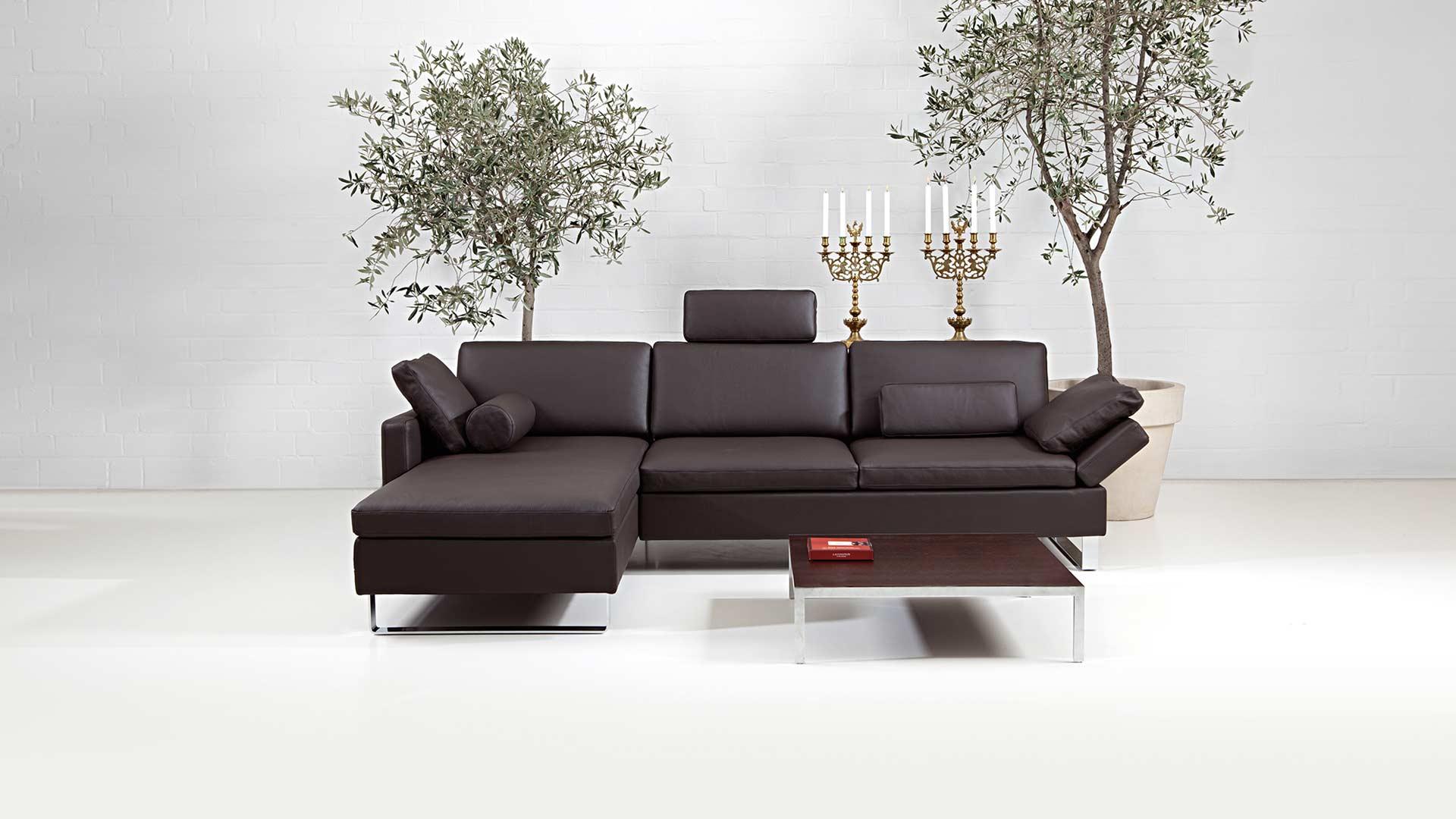 regensburg m bel b rozubeh r. Black Bedroom Furniture Sets. Home Design Ideas