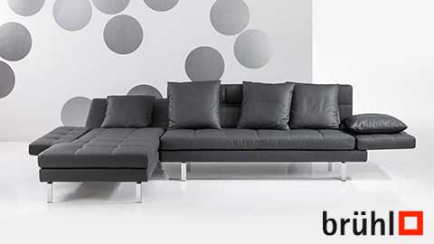 br hl sofas in kelheim m bel gassner regensburg. Black Bedroom Furniture Sets. Home Design Ideas