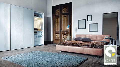 contur einrichtungen in kelheim m bel gassner regensburg ingolstadt landshut abensberg. Black Bedroom Furniture Sets. Home Design Ideas
