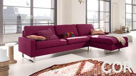 cor in kelheim m bel gassner regensburg ingolstadt landshut abensberg neustadt donau. Black Bedroom Furniture Sets. Home Design Ideas