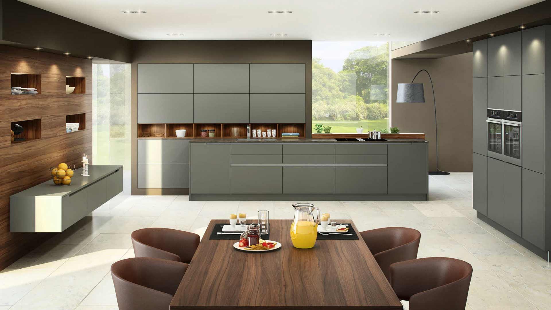 mbel regensburg awesome aktuelles zu design mbel kchen in. Black Bedroom Furniture Sets. Home Design Ideas