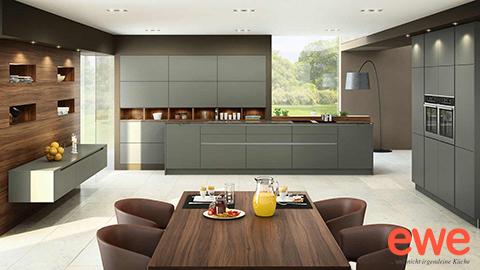 k chen einbau chen design k chen in kelheim m bel gassner regensburg ingolstadt landshut. Black Bedroom Furniture Sets. Home Design Ideas