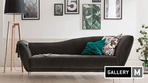 Gallery M In Kelheim Möbel Gassner Regensburg Ingolstadt