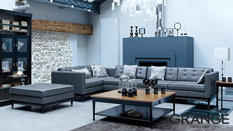 grange in kelheim m bel gassner regensburg ingolstadt landshut abensberg neustadt donau. Black Bedroom Furniture Sets. Home Design Ideas