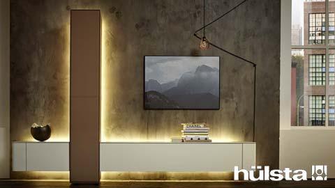 h lsta in kelheim m bel gassner regensburg ingolstadt landshut abensberg neustadt donau. Black Bedroom Furniture Sets. Home Design Ideas