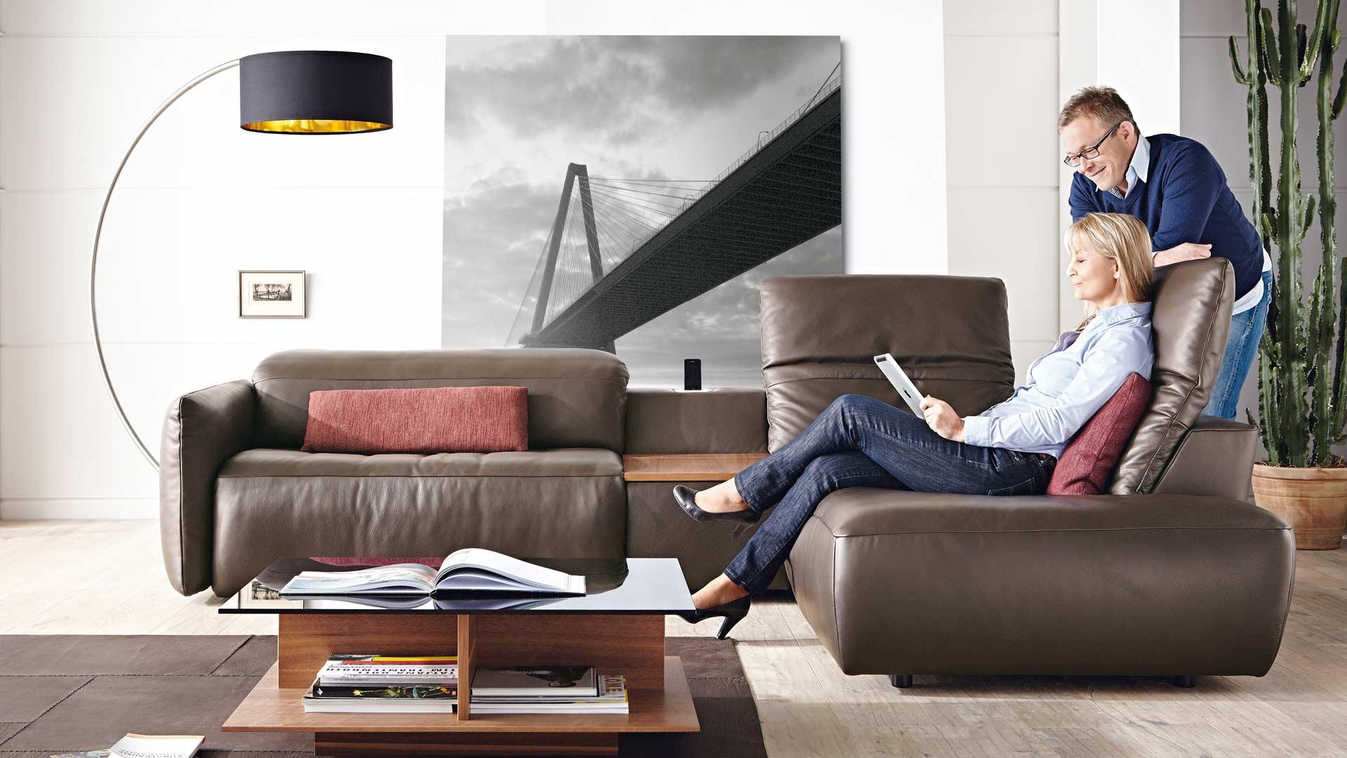 kche regensburg gallery of affordable jeans slim fit white with mbel xxl regensburg with kche. Black Bedroom Furniture Sets. Home Design Ideas