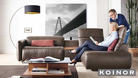 Möbel Landshut koinor sofas in kelheim möbel gassner regensburg ingolstadt