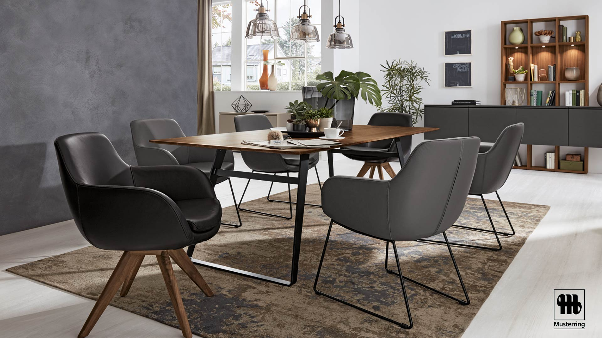 Mbel de sofa beautiful latest ideen sofa ole gunderson for Couch regensburg