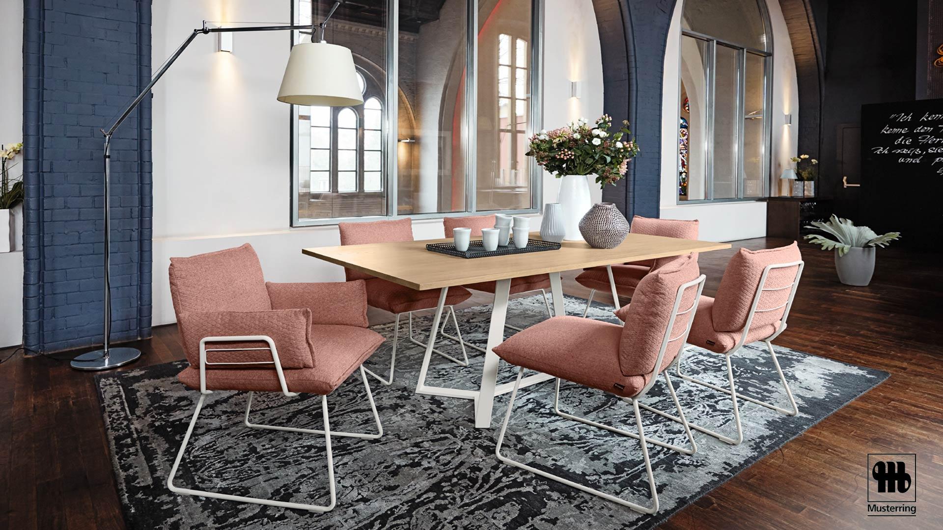 ingolstadt mbelhaus nett mbel gruber ingolstadt vorschau with ingolstadt mbelhaus news. Black Bedroom Furniture Sets. Home Design Ideas