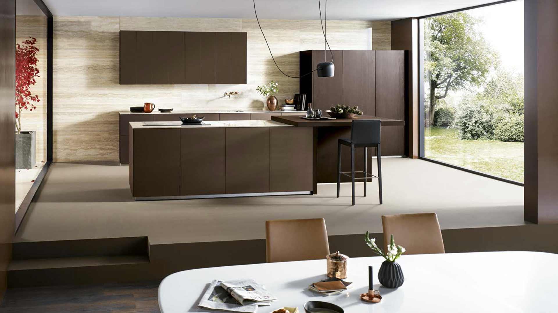 Siematic Küche 60er. Küche Amerikanischer Stil Playtive Outdoor Holz ...