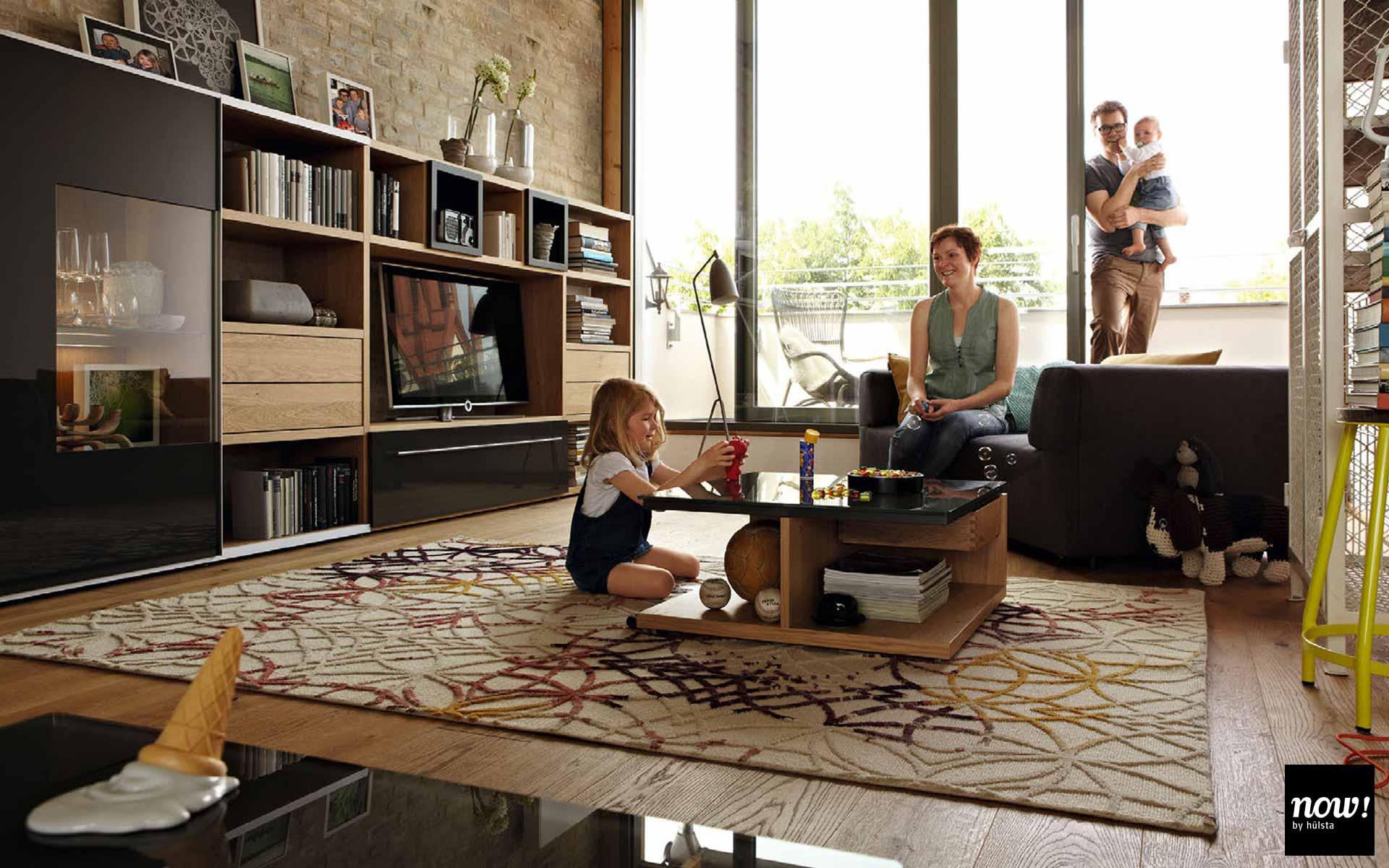fantastisch h lsta massivholzm bel fotos die besten. Black Bedroom Furniture Sets. Home Design Ideas