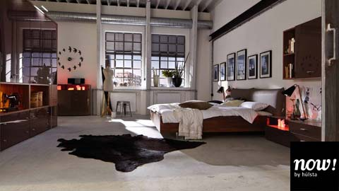 now by h lsta in kelheim m bel gassner regensburg ingolstadt landshut abensberg neustadt donau. Black Bedroom Furniture Sets. Home Design Ideas