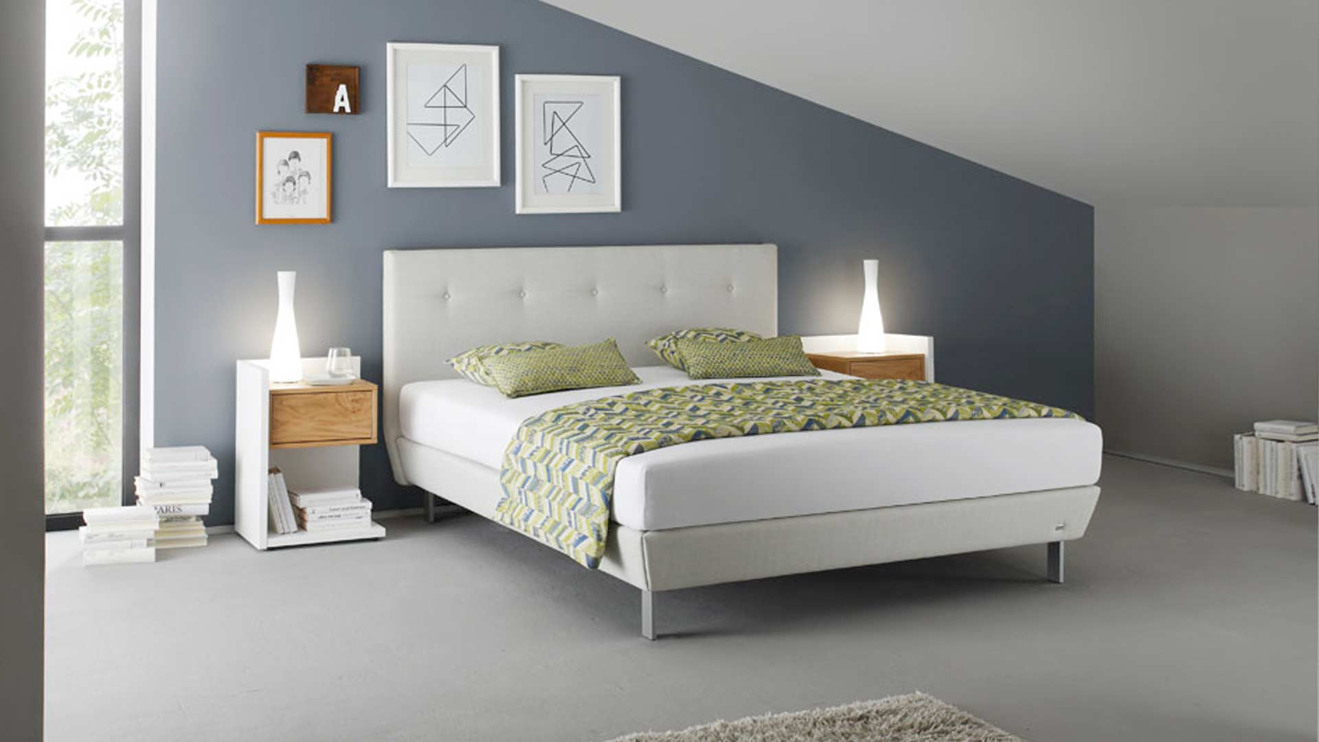 ostermann betten gallery of bett favola landhaus dam ltd co kg with ostermann betten latest. Black Bedroom Furniture Sets. Home Design Ideas