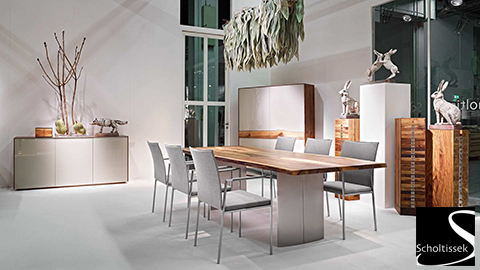 design m bel sofas tische schr nke in kelheim m bel gassner regensburg ingolstadt landshut. Black Bedroom Furniture Sets. Home Design Ideas