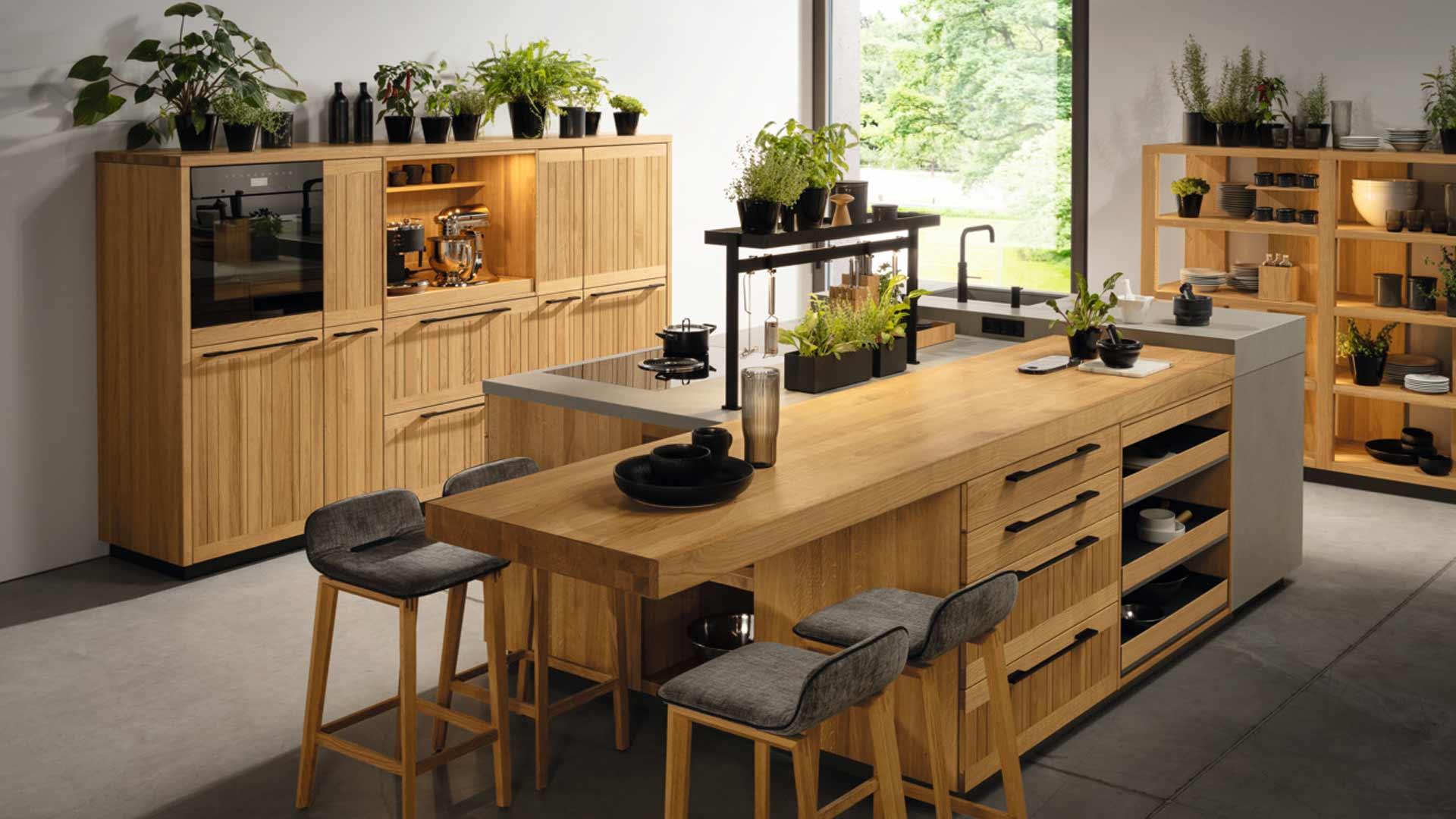 Einbauk Chen Bildergalerie stunning team 7 küche contemporary design ideas 2018 mrshesha com