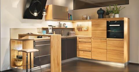 massivholzm bel und massivholzk chen in kelheim m bel gassner regensburg ingolstadt landshut. Black Bedroom Furniture Sets. Home Design Ideas