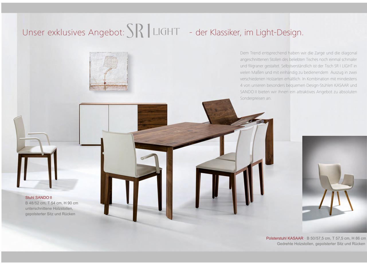 scholtissek in kelheim m bel gassner regensburg ingolstadt landshut. Black Bedroom Furniture Sets. Home Design Ideas